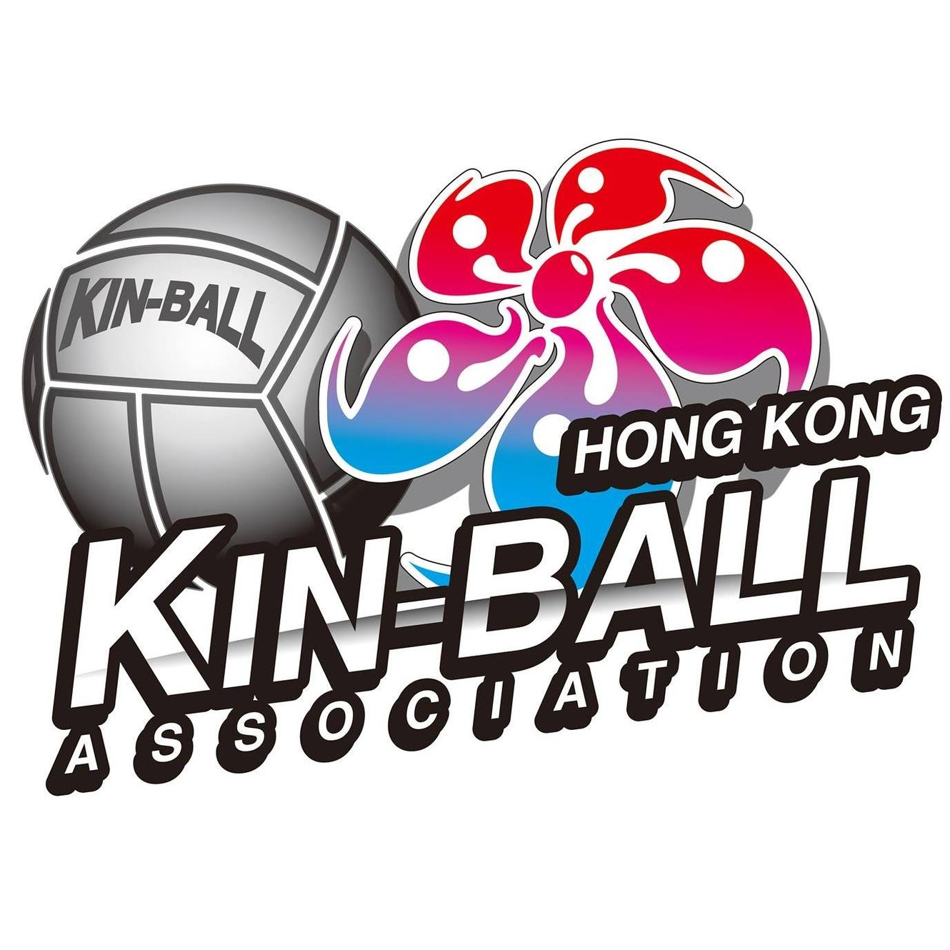 Kin Ball Hong Kong