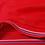 Thumbnail: 速乾Polo裇 Dry Fit Polo Shirt | 方格紋 (TC222543-01HB24)