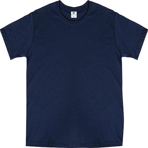 T裇 T-shirt | 180g (TCKY-T-HB24-NEW)