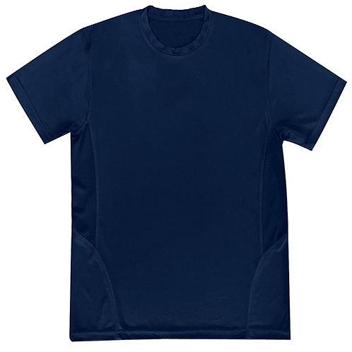 速乾T裇 Dry Fit T-shirt | 155g (TCKY-T-HB18)