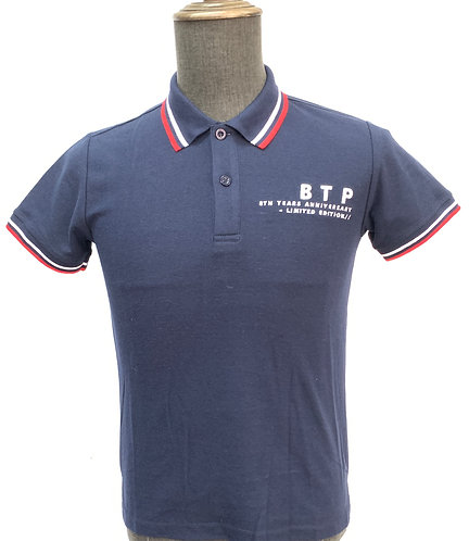Polo裇 Polo Shirt |  BTP 灝智同策制服  BTPARTNERS's Uniform (TC00179)