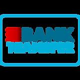 bank_transfer-512.png