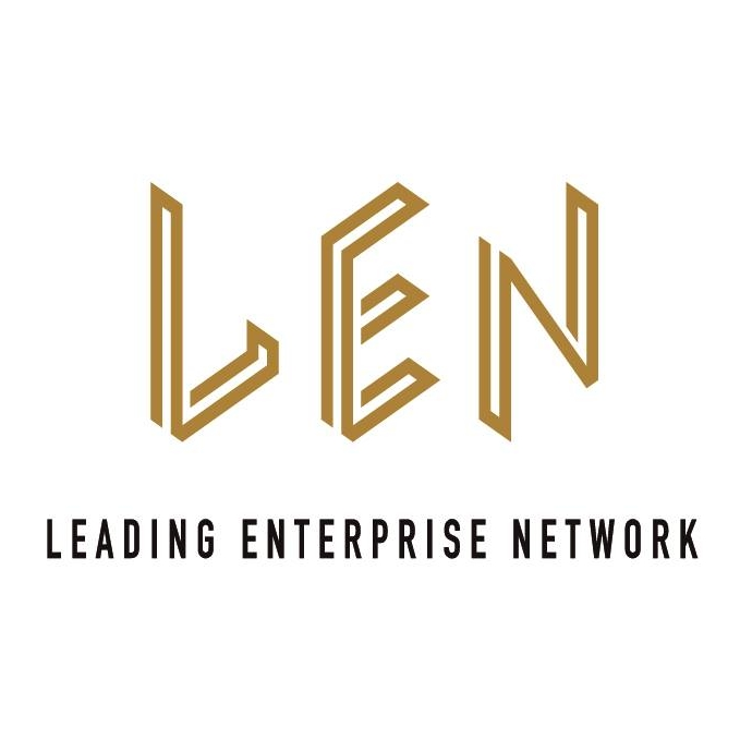 WorldLEN - LEADING ENTERPRISE NETWORK