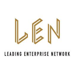 WorldLEN - LEADING ENTERPRISE NETWORK