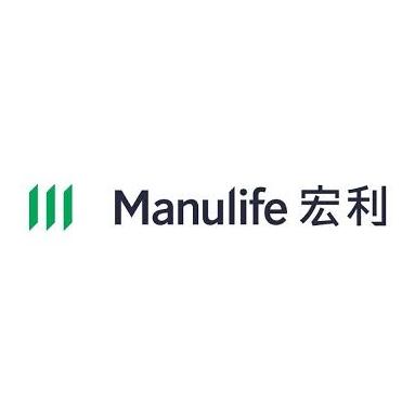 Manulife 宏利