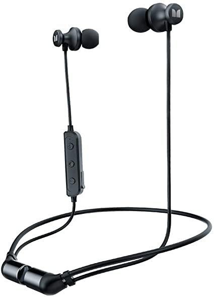 MONSTER iSport Solitaire (Headphone)