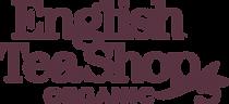 English_Tea_Shop_Logo_text.png