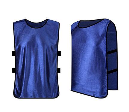 分組訓練背心 Scrimmage Training Vest (TCYBD-A0HB01)