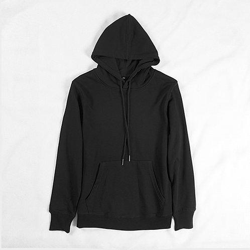 連帽衛衣 Pullover Hoodie   280g (TC3EBHB01)
