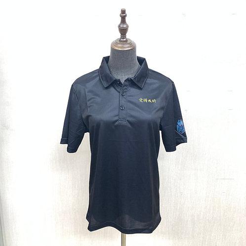 Polo裇 Polo Shirt   希望商龍會會服 Hoffen Association's Teamwear (TC00192)