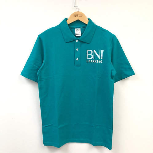 Polo裇 Polo Shirt | BNI Power Day (TC00049)