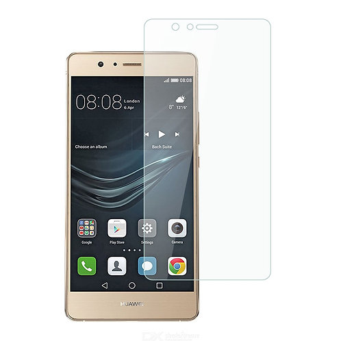 Tempered Glass Screen Protector for Huawei P9 lite