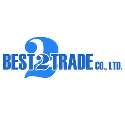 Best2trade Co., Ltd.