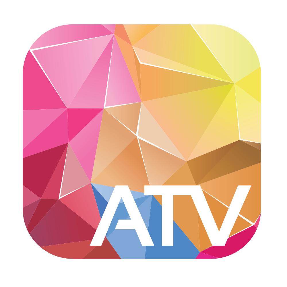 ATV 亞視數碼媒體