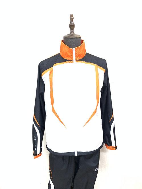 風褸外套 Windbreaker | 富美健職員制服 Amazing Life Staff Uniform (TC00187)