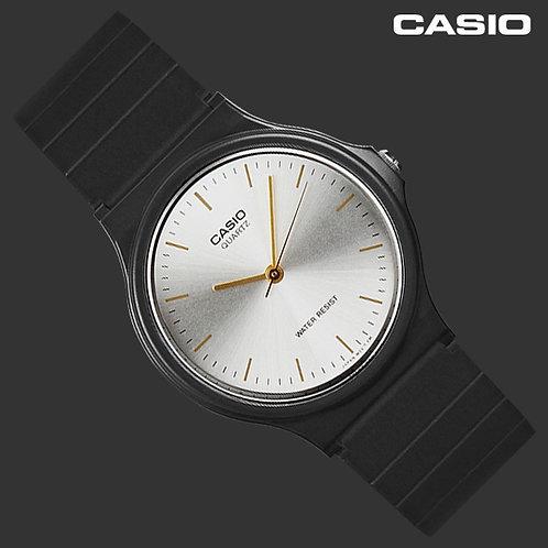 Casio Quartz Watch (Unisex) | MQ-24-7E2 | B7