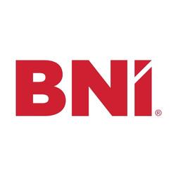 BNI Hong Kong Local Business - Global Network ®