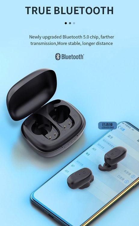 Abodos True Wireless Stereo Earbuds | TW-13