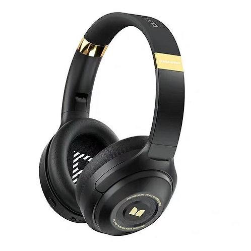MONSTER Persona ANC Headphone
