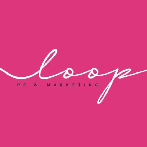 LOOP PR & MARKETING