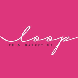LOOP PR & MARKETING