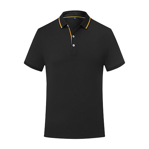 冰絲Polo裇 Polo Shirt | 200g (TC34439-MILD-21HB57)