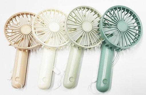 YASE Rechargeable Mini Fan | YS2905