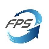 FPS 轉數快.png