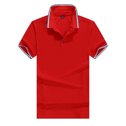 速乾Polo裇 Dry Fit Polo Shirt   210g (TC189369-75HB18)