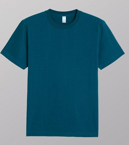 成人T裇 T-shirt | 270g (TC223071-JM2HB70)