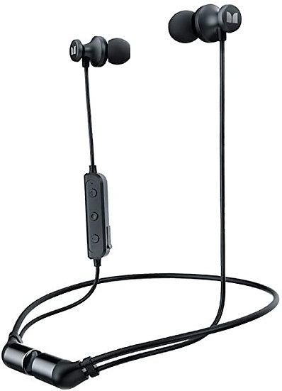 MONSTER iSport Solitaire (Headphone) 入耳式耳機