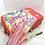 Thumbnail: 自訂單肩袋 Shoulder Bag with Personalized Print | 手繪作品 (TCW-1120)