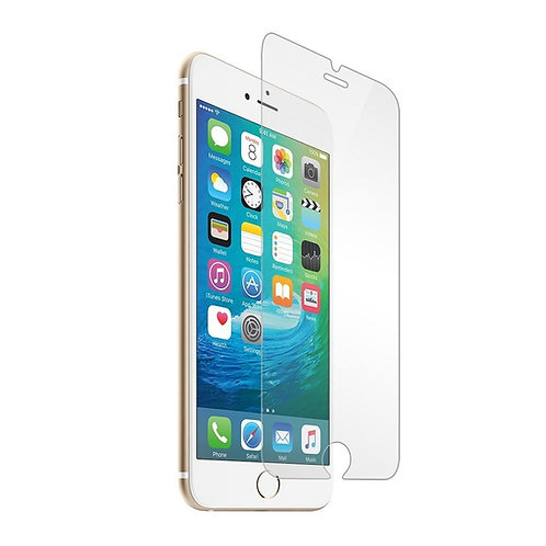 Tempered Glass Screen Protector for iPhone 6S  Plus