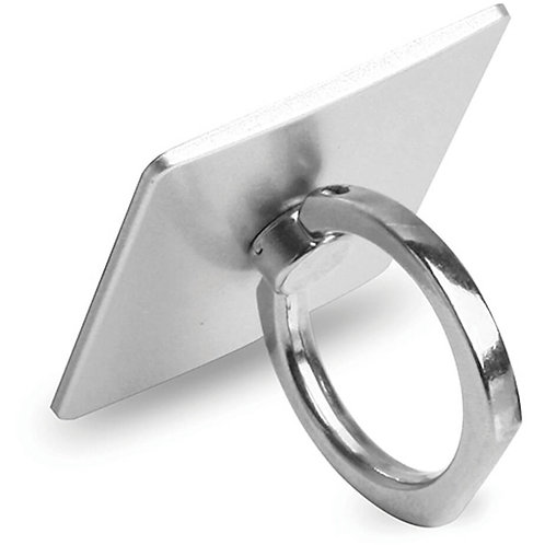 FREE Universal Mobile Ring Holder for Everyone