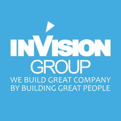 HK InVision 香港願景