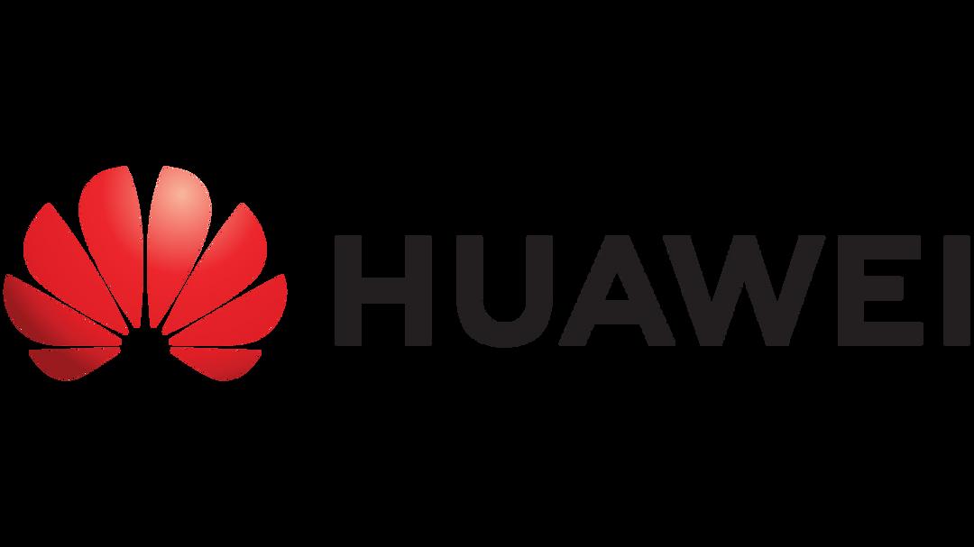 Huawei-Emblem.png