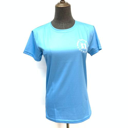 T裇 T-shirt | 以色列舞蹈匯聚坊團體服 Israeli Dancing Club's Uniform (TC00157)