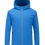 Thumbnail: 連帽拉鍊風褸外套 Zip-Up Hooded Windbreaker (TC189369-2HB0F)