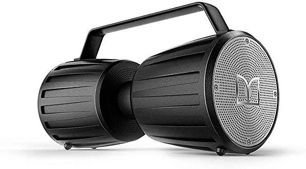 MONSTER Adventurer Force Bluetooth Speaker   129744-00