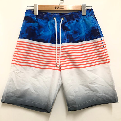 沙灘褲 Board Shorts | 水上活動團體服 (TC)