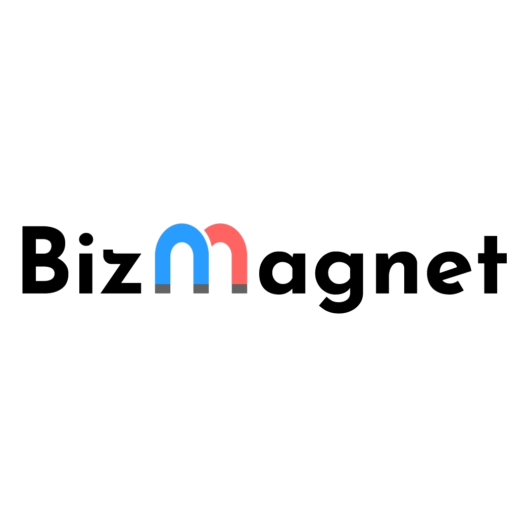 BizMagnet