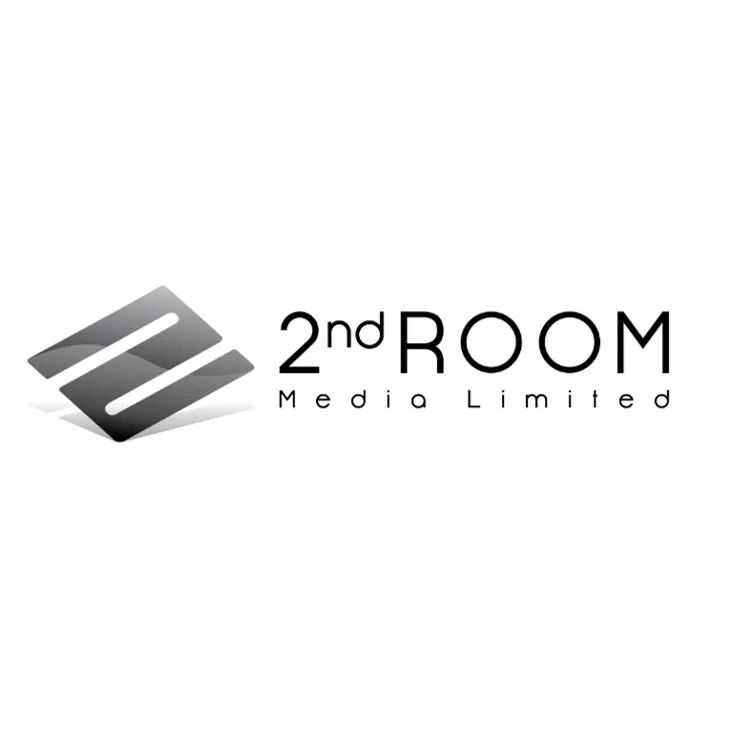 2nd ROOM Media Limited
