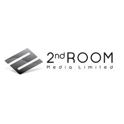2nd ROOM Media Limited