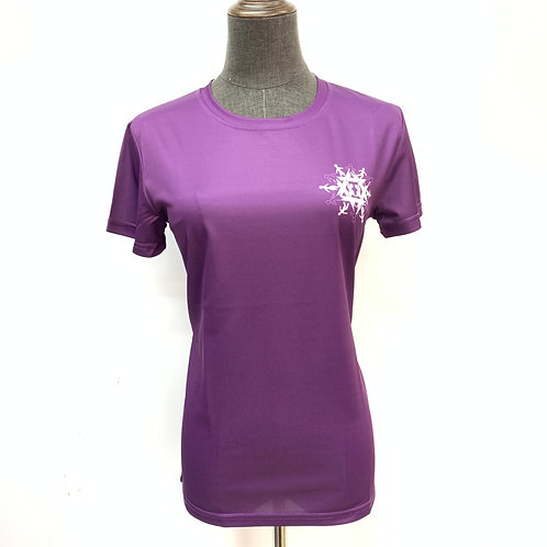T裇 T-shirt   以色列舞蹈匯聚坊團體服 Israeli Dancing Club's Uniform (TC00156)