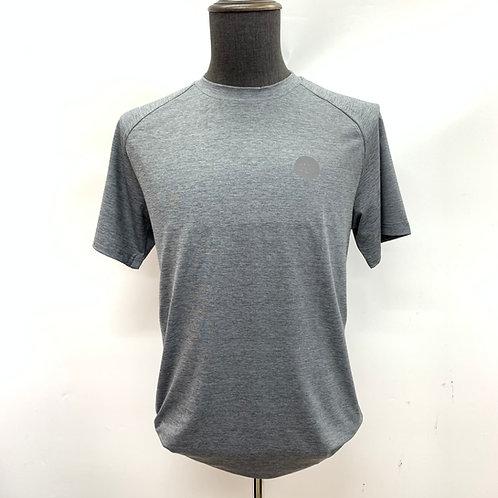 T裇 T-shirt |  VAYU Fitness 員工制服 VAYU Fitness Staff Uniform (TC00185)