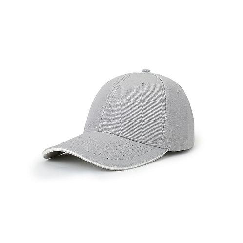 棒球帽 Curved Brim Baseball Cap | 魔術貼 (TCKN002HB31)