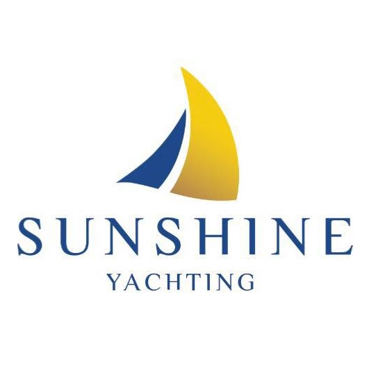 Sunshine Yachting 永中游艇