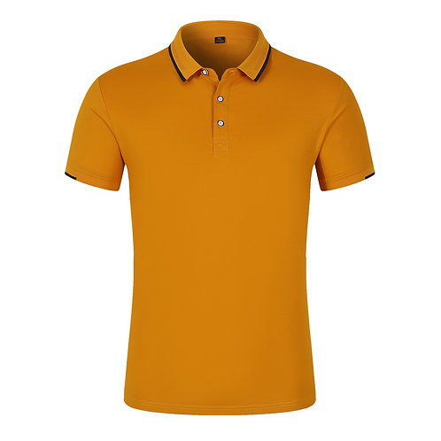 速乾Polo裇 Dry Fit Polo Shirt   200g (TC189369-60HB86)