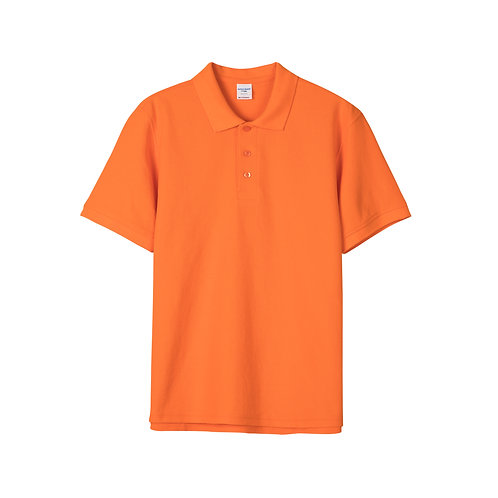 Polo裇 Polo Shirt | 230g (TC223071-AGHB19)