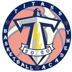 Titans Basketball Academy - Hong Kong